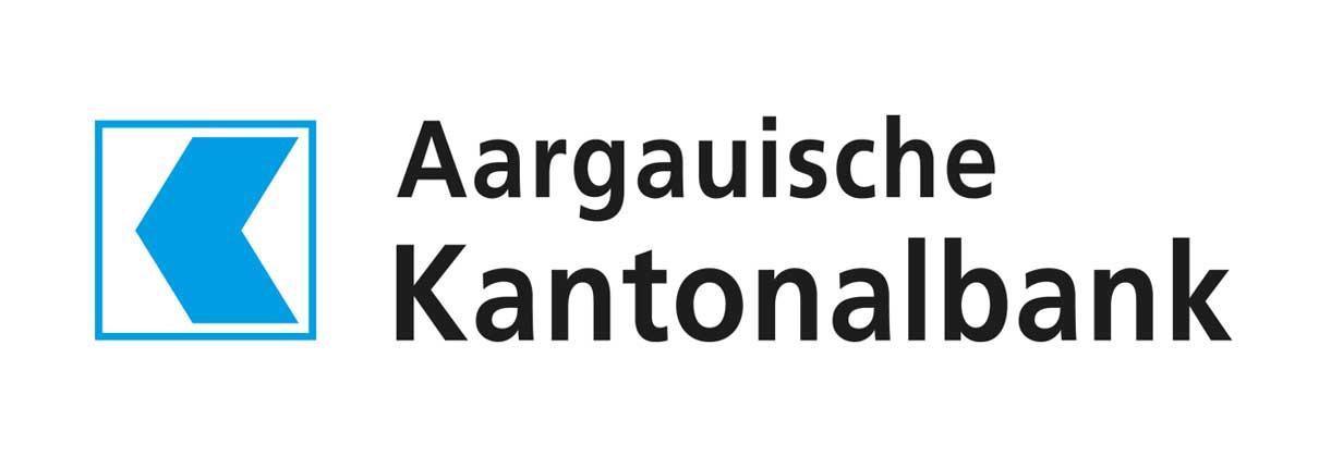 AKB Aarau