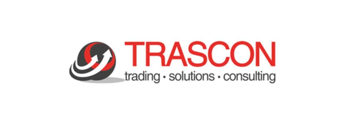 Trascon trading • slutions • consulting