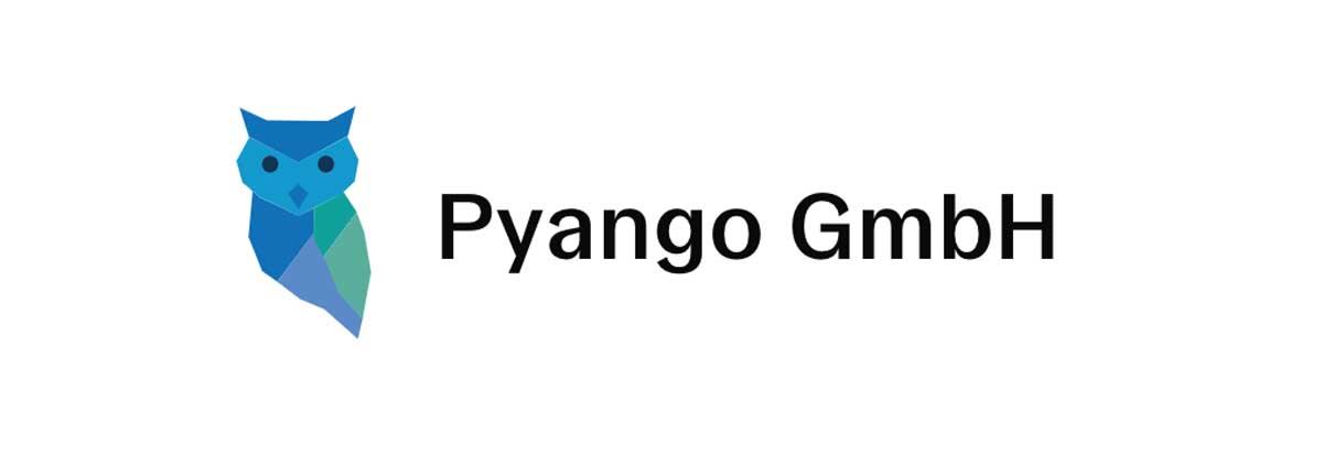 Pyango GmbH - Discover Genuine Custom Software