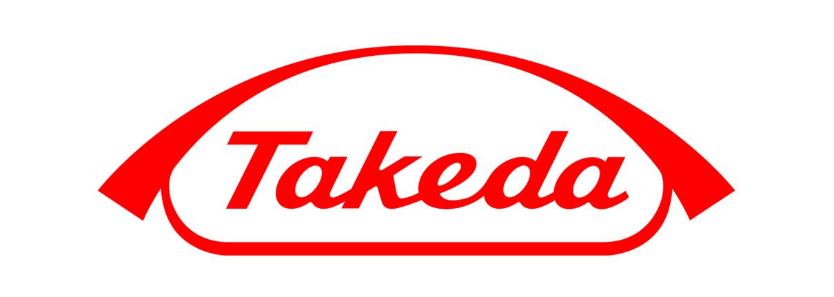 Takeda - Better Health, Brighter Future