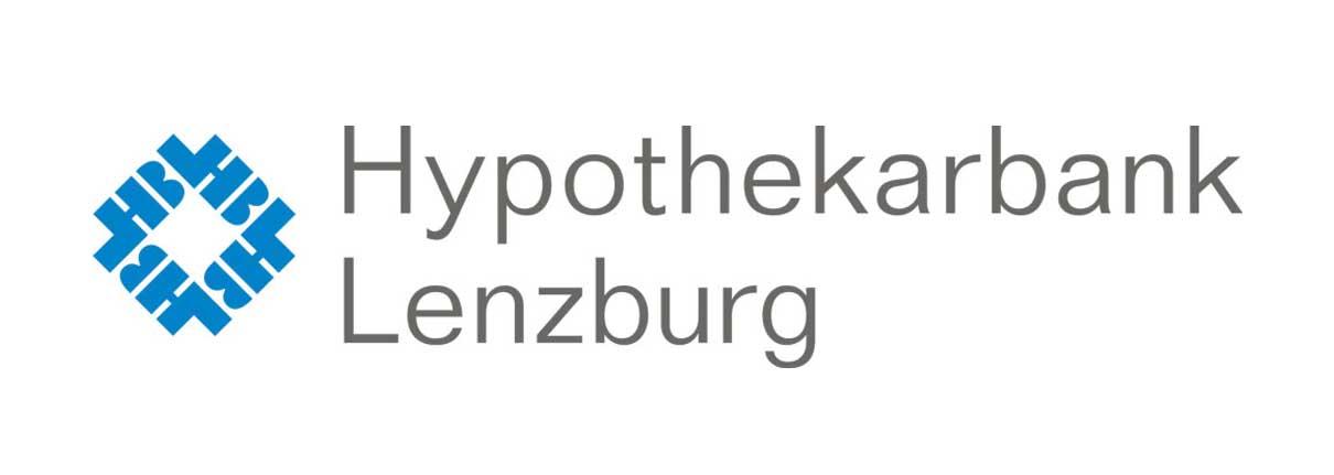 HBL Lenzburg