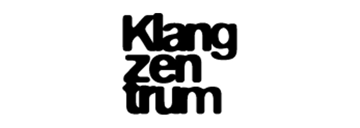 Klangzentrum - Tonstudio und Komposition